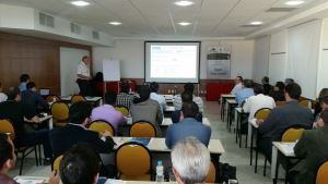FMG in the ABEGAS Workshop_1