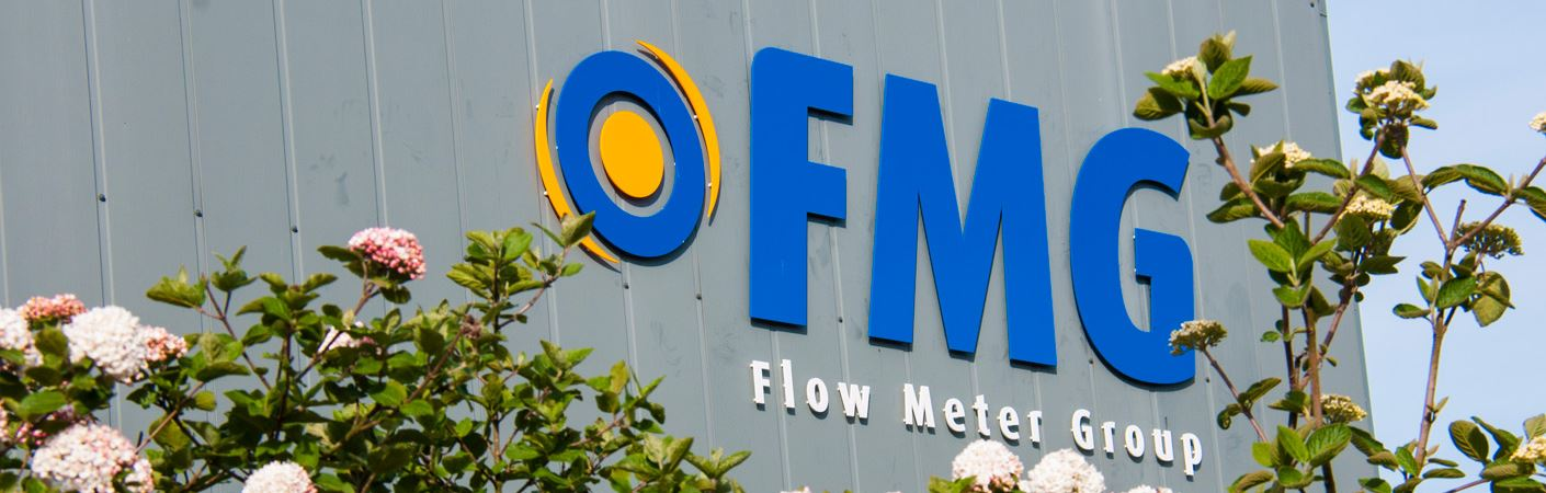 Contact Flow Meter Group